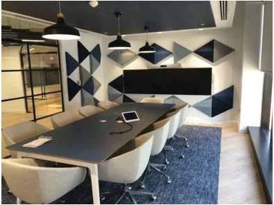 Expedia Offices – Amman 1